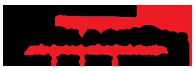 Bissens Auto Salg & Værksted Logo
